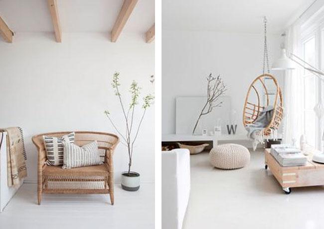 muebles-rattan-16
