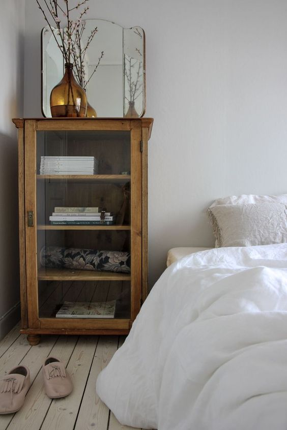 comodas-dormitorio-mesita-noche-05