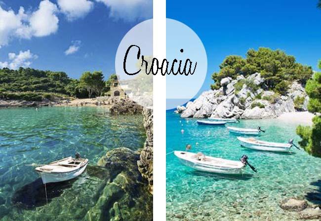 croacia-def