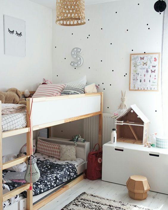 dormitorio-infantil-compartido-04