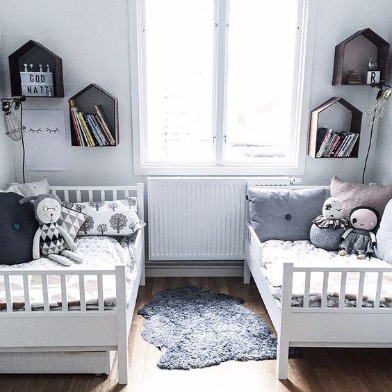 dormitorio-infantil-compartido-06