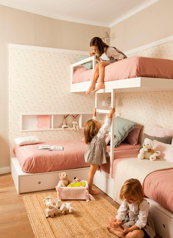 dormitorio-infantil-compartido-07