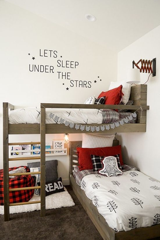 dormitorio-infantil-compartido-09