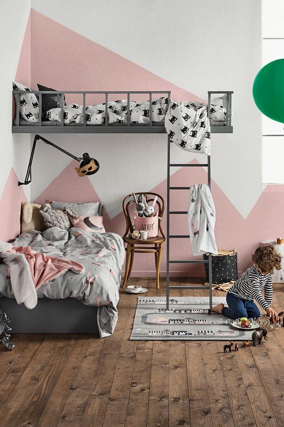 dormitorio-infantil-compartido-10