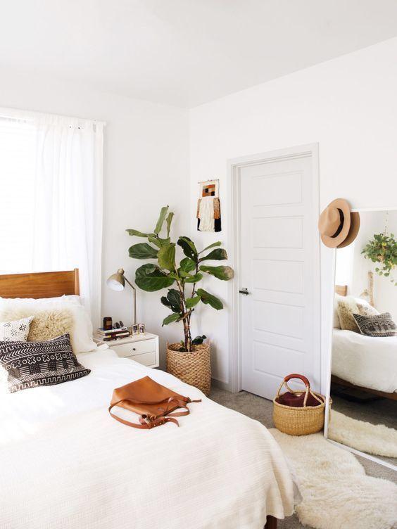 dormitorios-minimalistas-01