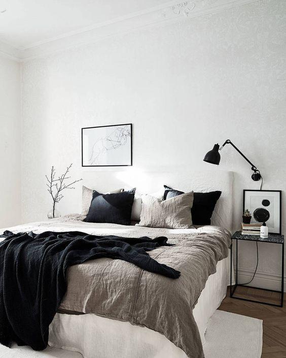 dormitorios-minimalistas-02