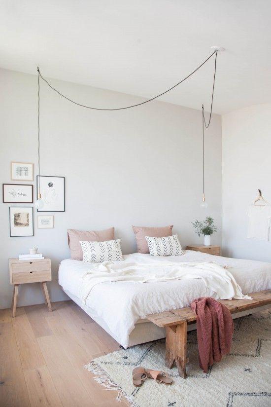 dormitorios-minimalistas-03