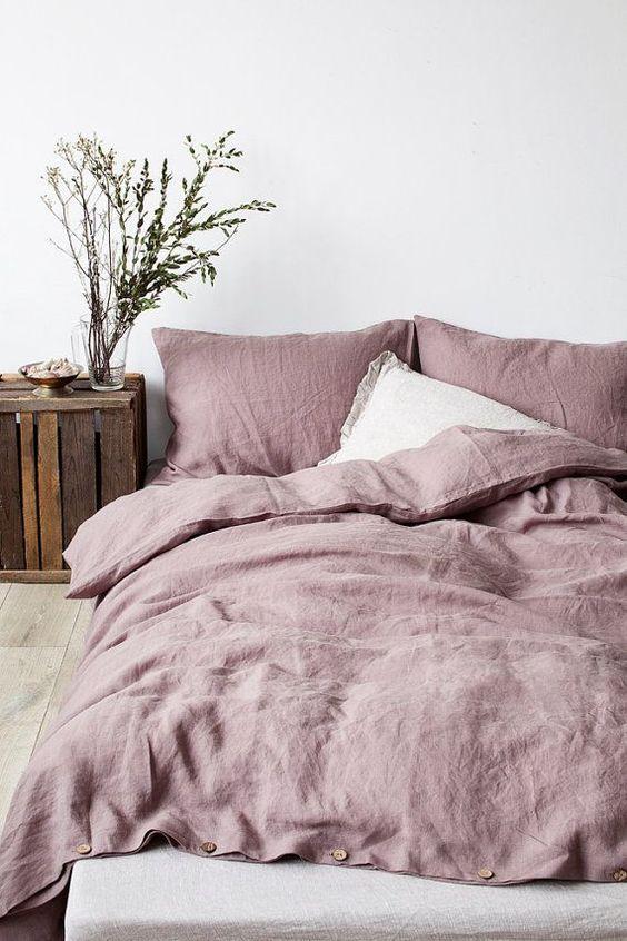 dormitorios-minimalistas-05