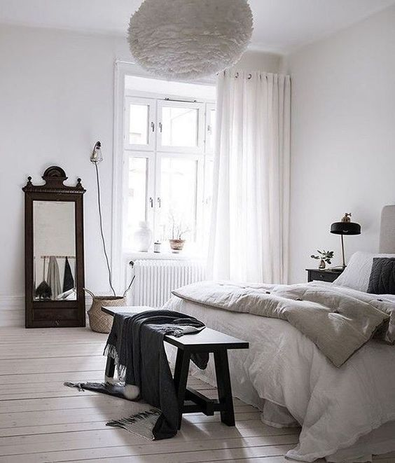 dormitorios-minimalistas-07