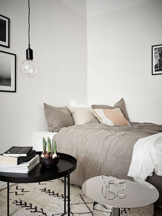 dormitorios-minimalistas-08