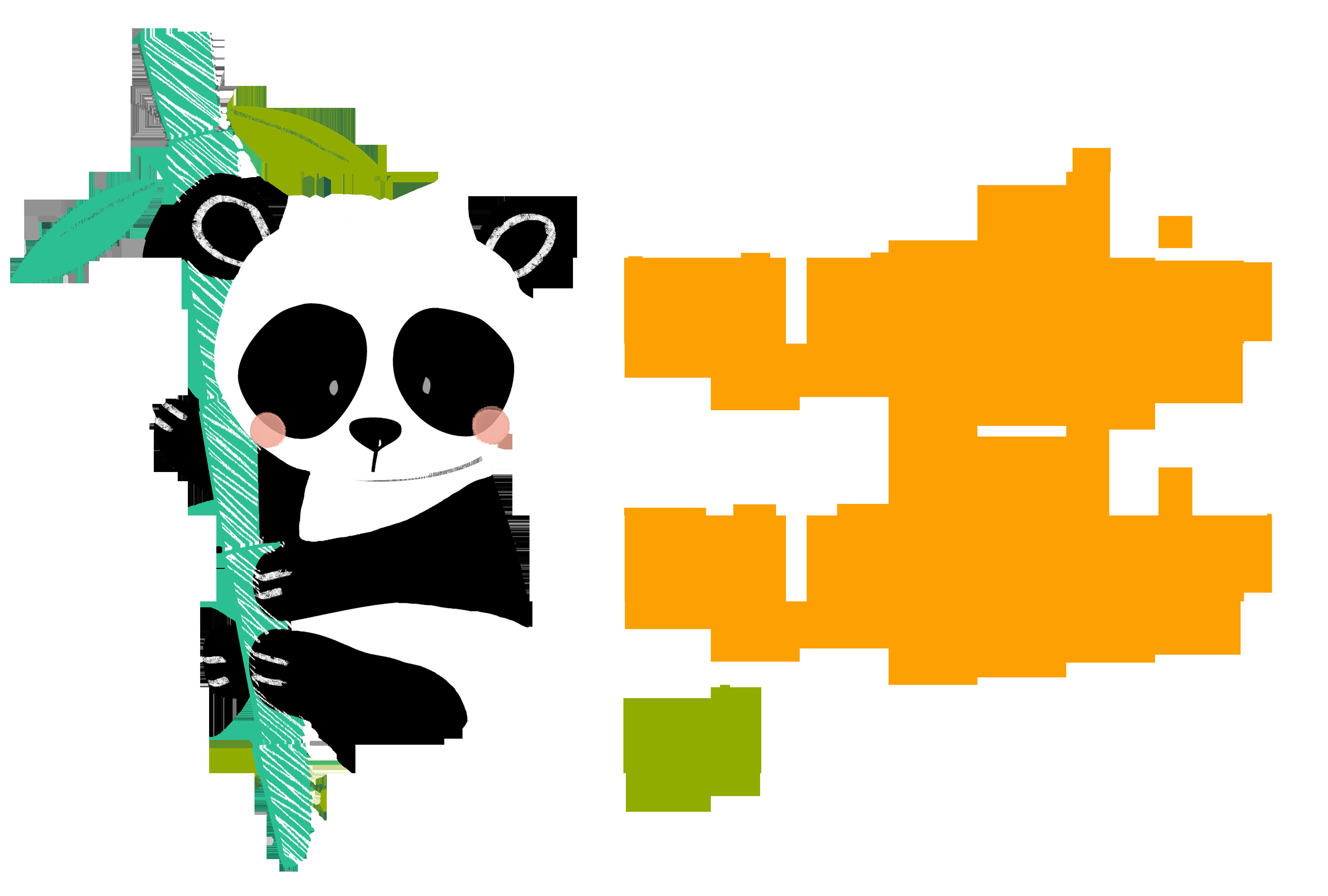 MOSHI_MOSHI_LOGO_TRANSPARENTE