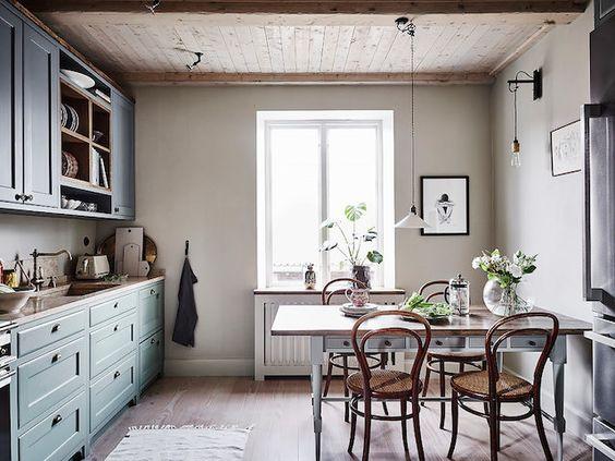 cocina-gris-azulado-01