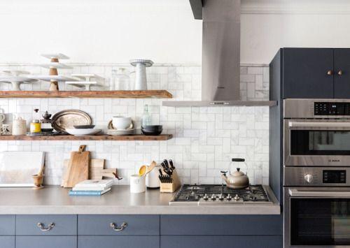 cocina-gris-azulado-02