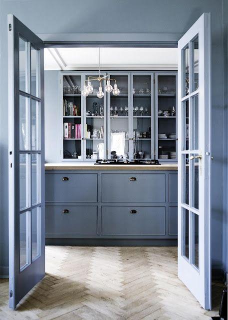 cocina-gris-azulado-05