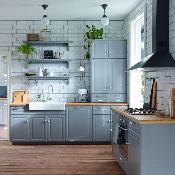 cocina-gris-azulado-07