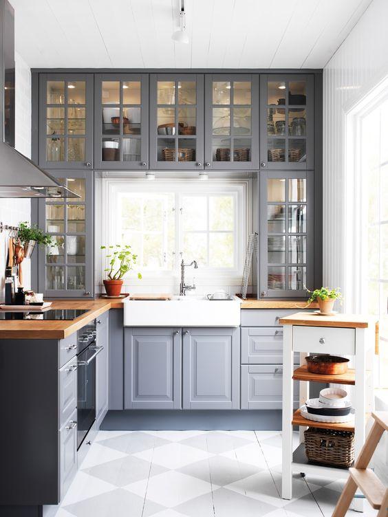 cocina-gris-azulado-08