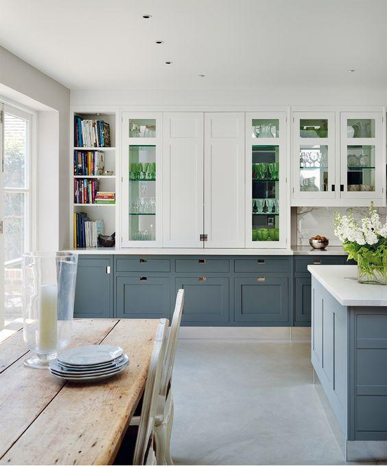 cocina-gris-azulado-12