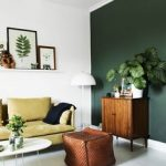 Tips para amueblar viviendas nuevas