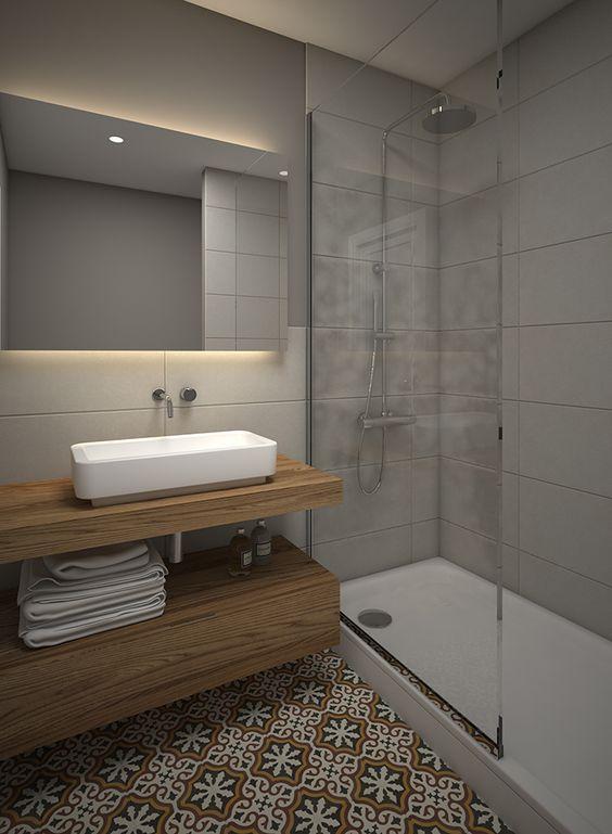 baños-baldosa-hidraulica-04