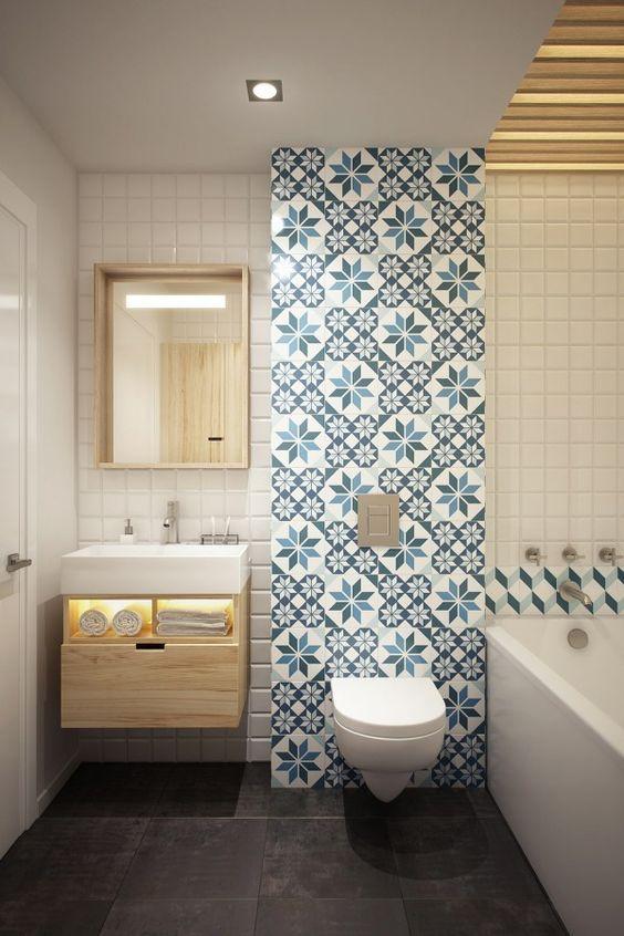 baños-baldosa-hidraulica-05