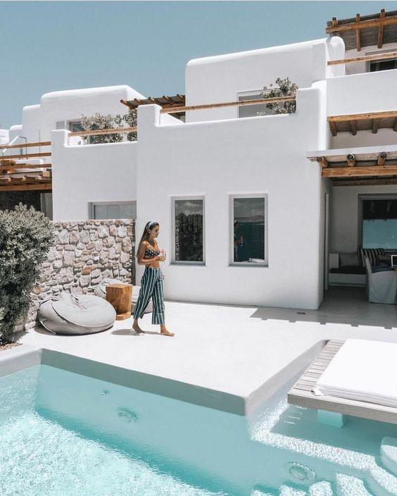 casa-vacaciones-01