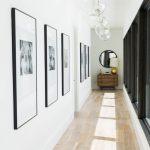 Tips para decorar el pasillo