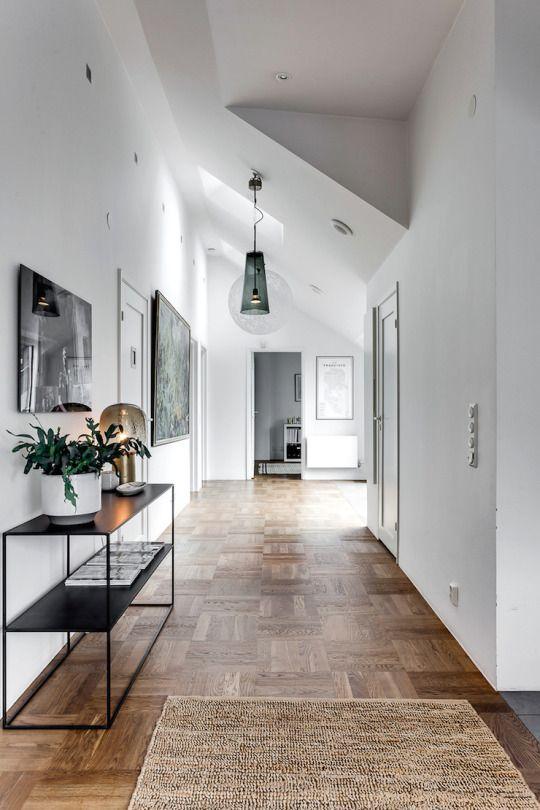 decoracion-pasillos-03