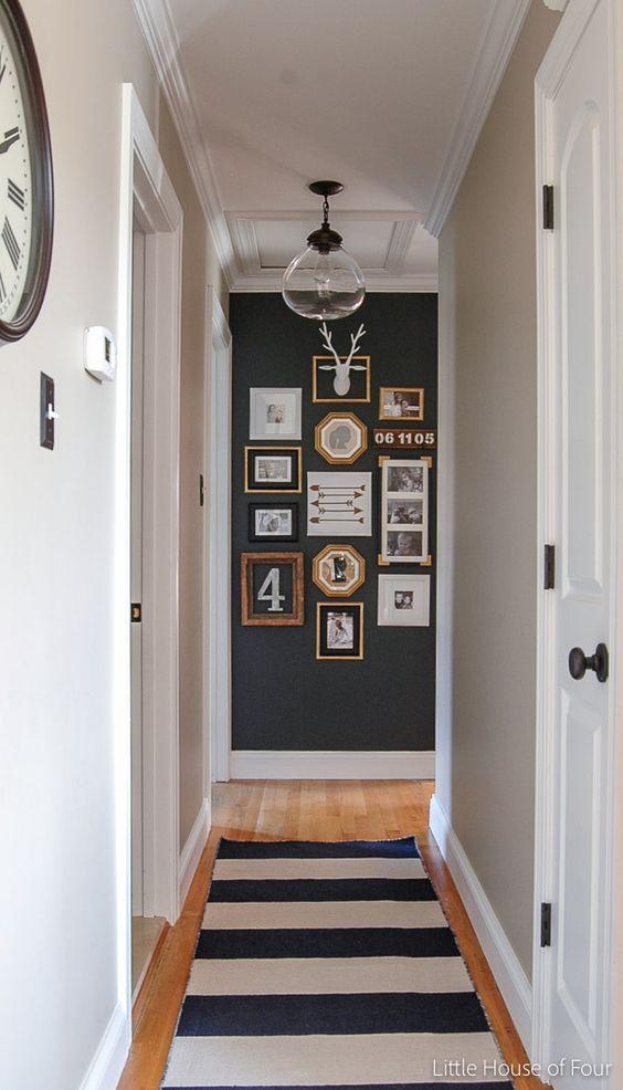 decoracion-pasillos-10