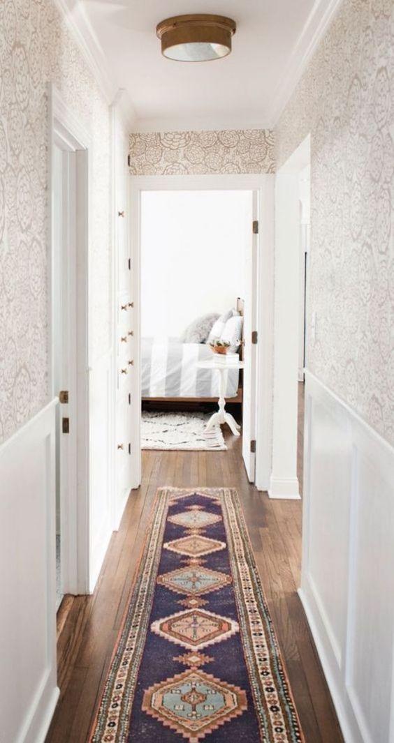 decoracion-pasillos-11