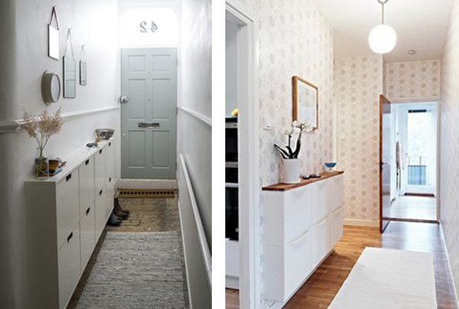 decoracion-pasillos-12