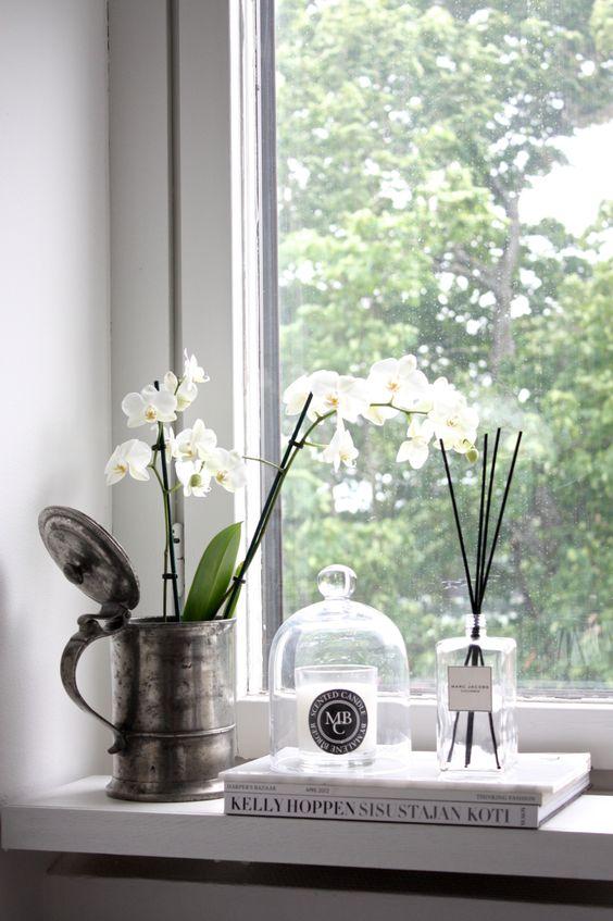decoracion-ventanas-04