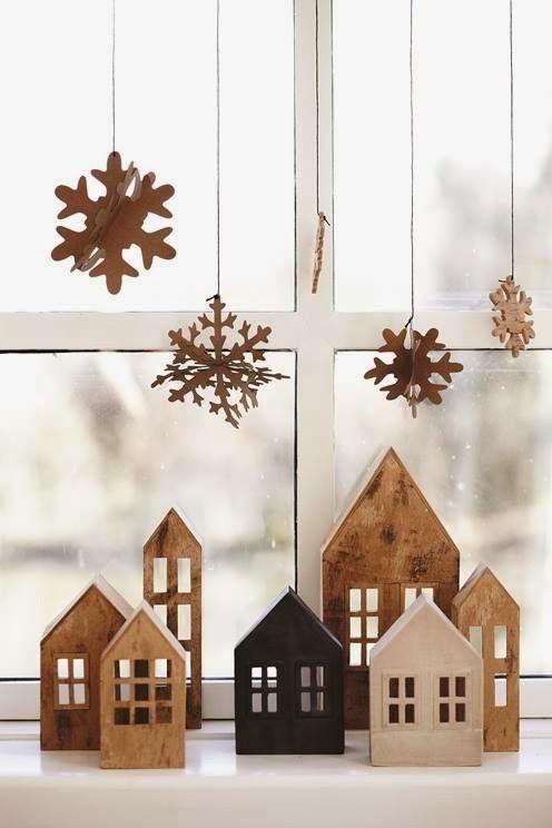 decoracion-ventanas-07