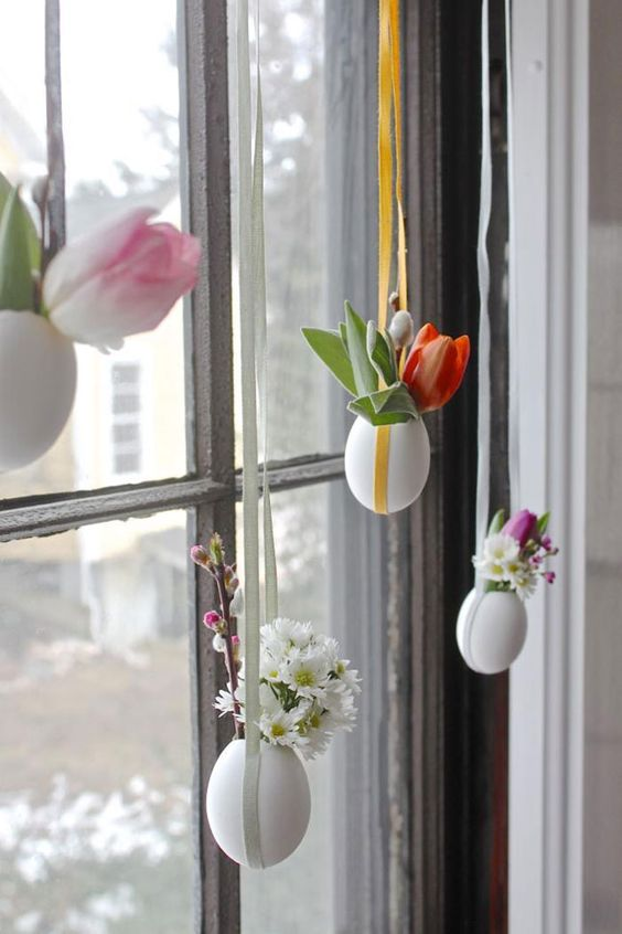 decoracion-ventanas-09