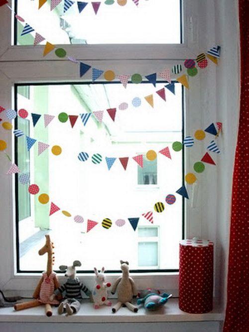decoracion-ventanas-10