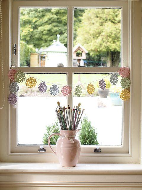decoracion-ventanas-11
