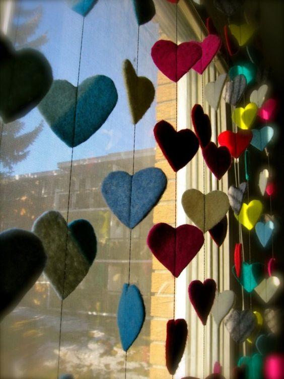decoracion-ventanas-14