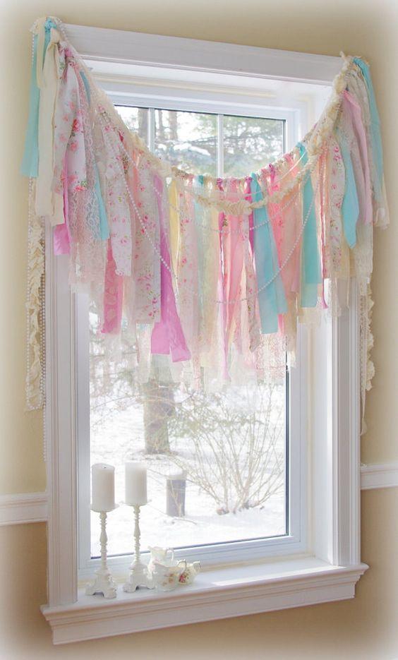 decoracion-ventanas-15
