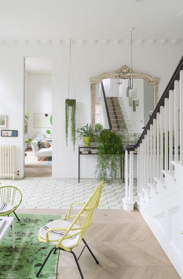 casa-decoracion-verde-01