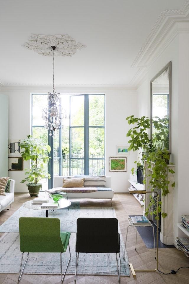 casa-decoracion-verde-02
