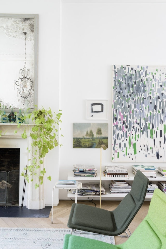 casa-decoracion-verde-04