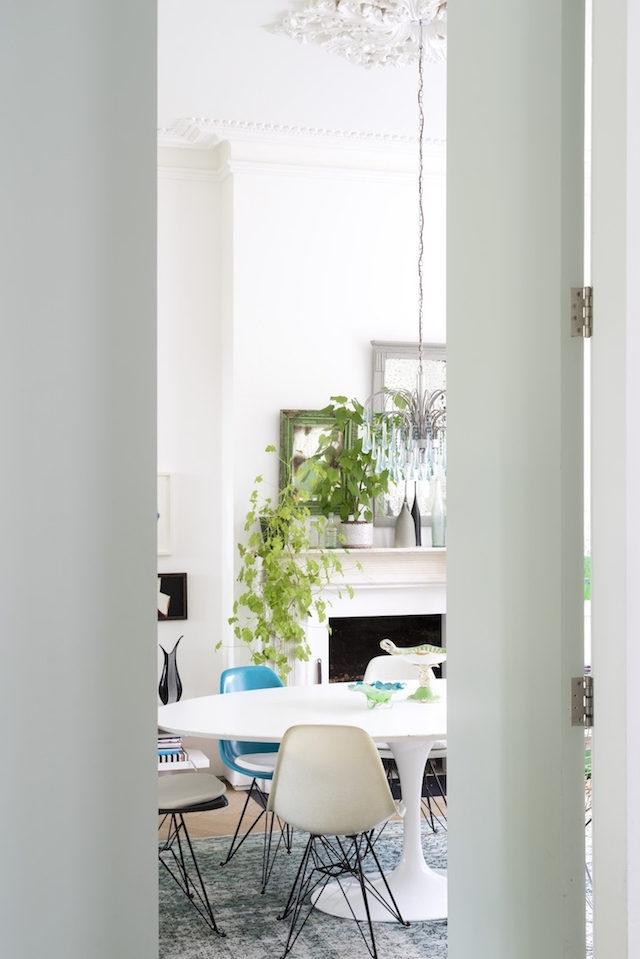 casa-decoracion-verde-06