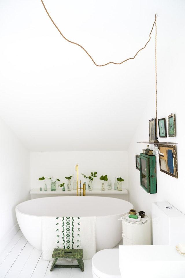 casa-decoracion-verde-10