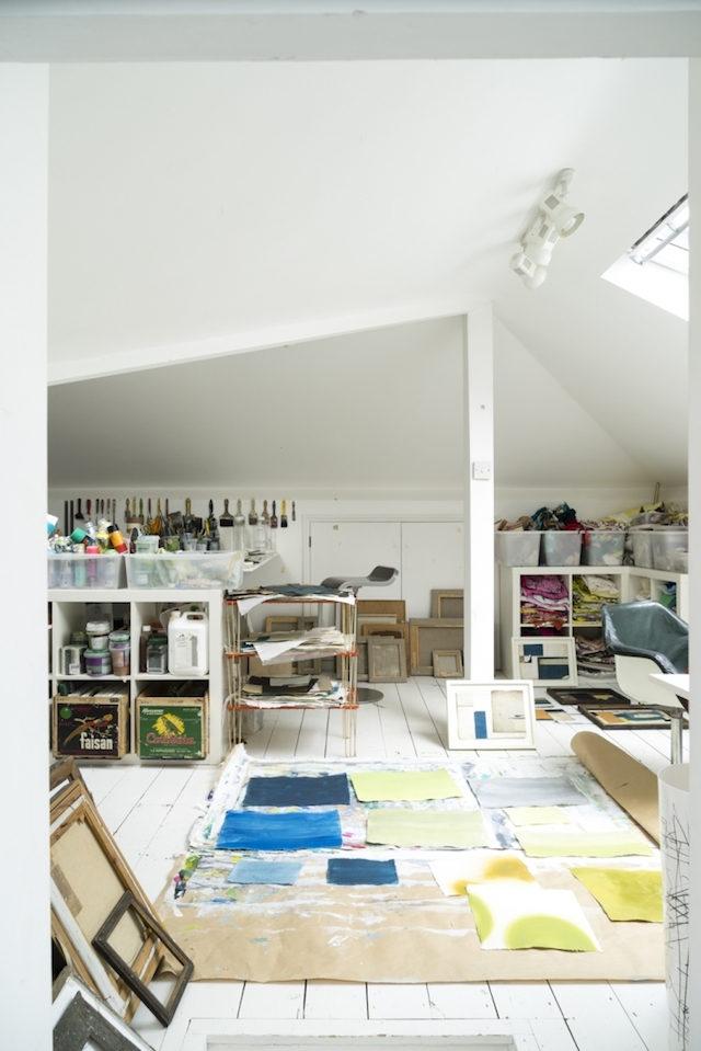 casa-decoracion-verde-11