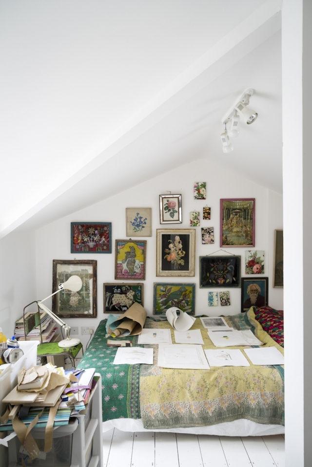 casa-decoracion-verde-12