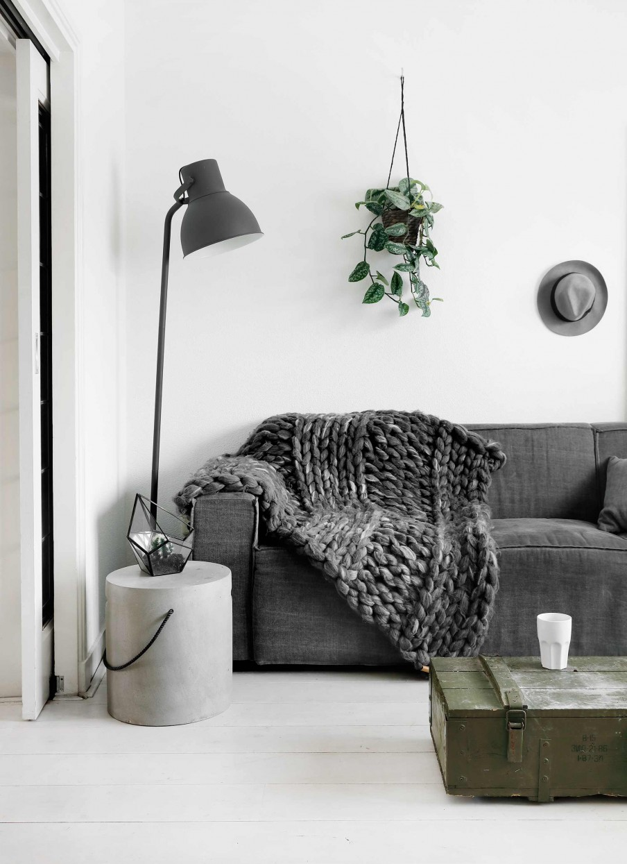 decoracion-blanco-negro-01