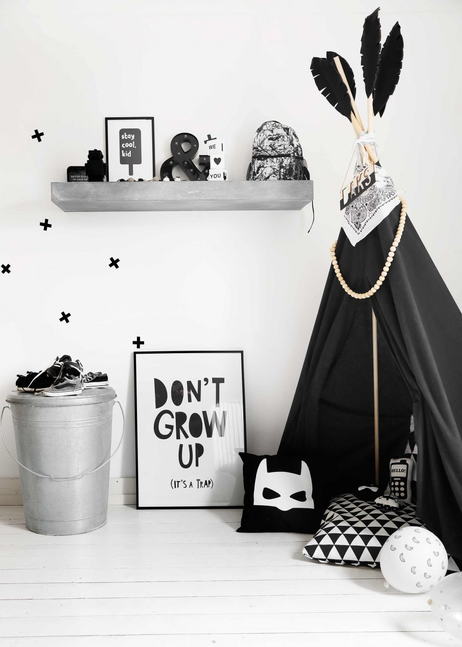 decoracion-blanco-negro-06