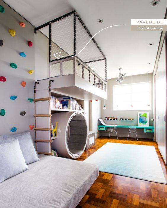 paredes-infantiles-10