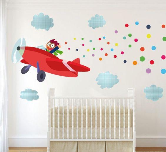 paredes-infantiles-11