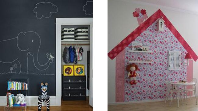 paredes-infantiles-14
