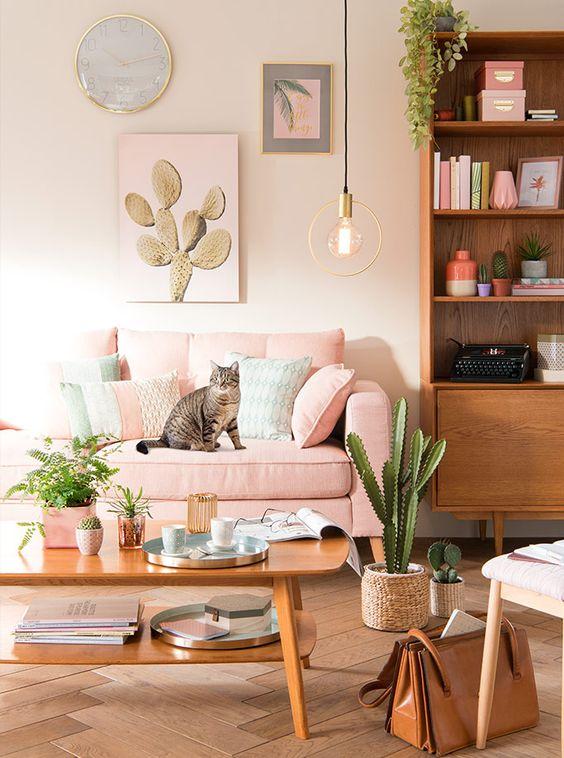 decoracion-rosa-verde-03